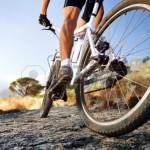 19141271-extreme-mountain-bike-sport-athlete-man-riding-outdoors-lifestyle-trail