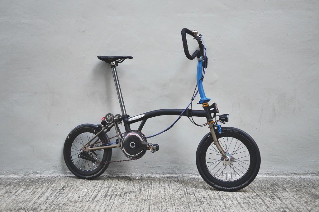 P1160067